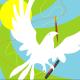 Divine Bird Jenny
