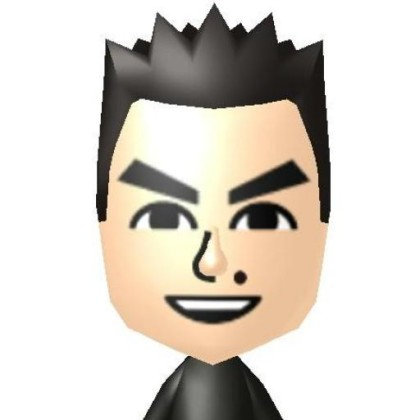 Nintendo 3DS 522fa735bd23eb4d4acb95a5cdd9d8fd?size=420