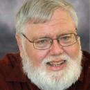 Ed Dickerson