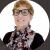 francine hardaway's avatar