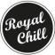 Avatar de Royal Chill