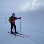 Jussi Palo