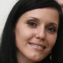 Ana Škulj