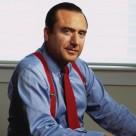 Jake Zamansky