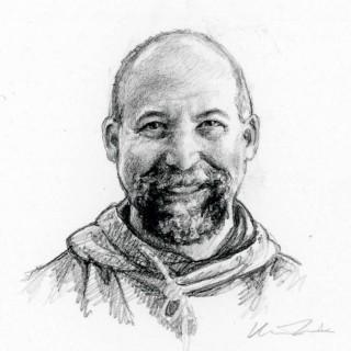 Rick Scully
