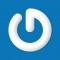 @Grace_Durbin