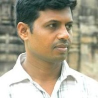 Basanta Moharana