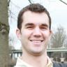 PSFK Writer Luke Kintigh, Intel