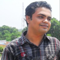 Nirmal Kumar Ram