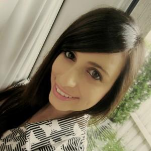 Stephanie Muscari
