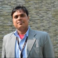 Chandra Shekhar