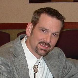 Robert A. McKeown