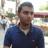 Hussam Khrais