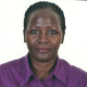Beatrice Mugambe