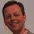 Jeroen Pluimers's avatar