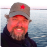 "FC St. Pauli: ""I Just Can't Get Enough"" or sing it like Celtic"