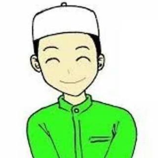 Faqih Al-Malik