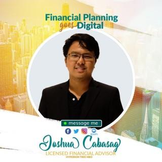 Joshua Cabasag