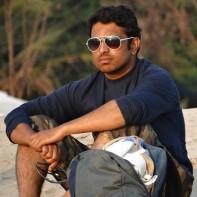 Ranjith Nair