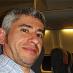 Marcelo Idiarte