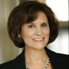 Jeanne Meister