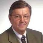 Teuvo Toivanen