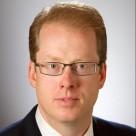 Benjamin Shobert