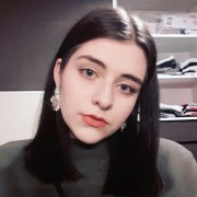 Kristína Florová