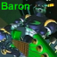 Baron Fel