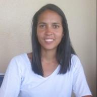 Corinne Huet