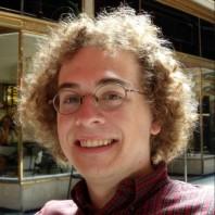 Matthew Beckler