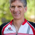 Lennard Zinn