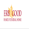 More about Erb &amp; Good Family Funeral Home