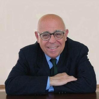 Franco Brugnola