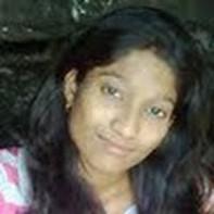 Deepali Mhaske