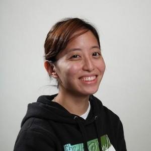 Heather Ito