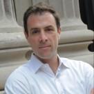 Bruce Upbin