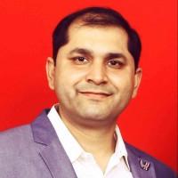 Amit Bhagria