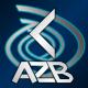 AzbPro