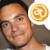 Gerard Cuenca's avatar