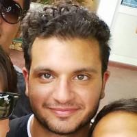 Domenico Brandonisio