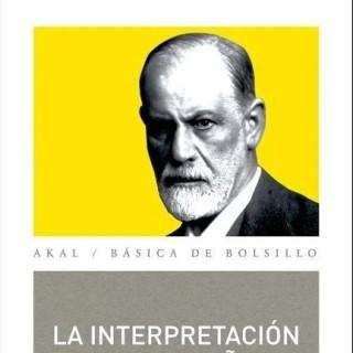 José María Medina Esteban