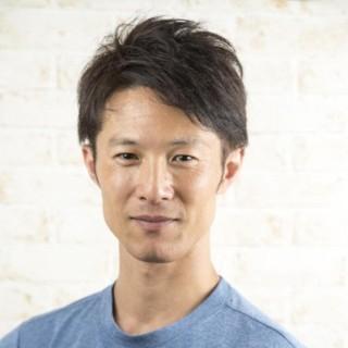 Masayoshi Aoki