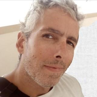 Rafael Ferreira