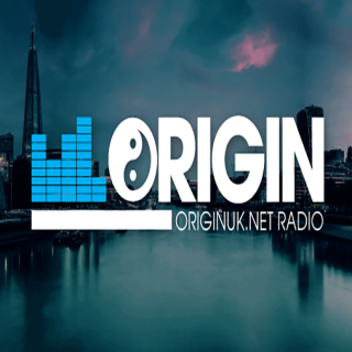 Origin UK Radio