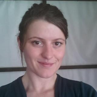 Anna McPhee