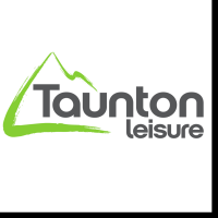 Taunton Leisure