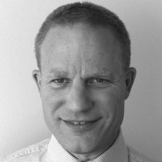David Winston Managing Partner