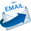 msn hotmail email