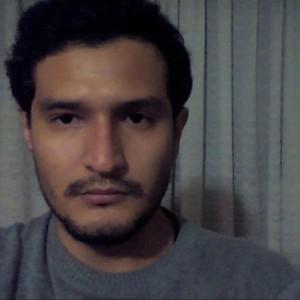Carlos Sanchez Barreto